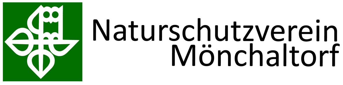 NV Mönchaltorf
